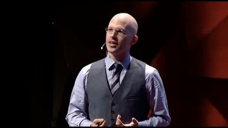 Download The first 20 hours - how to learn anything | Josh Kaufman | TEDxCSU Video