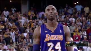 Download Lakers 2013 Playoffs Conspiracy Video