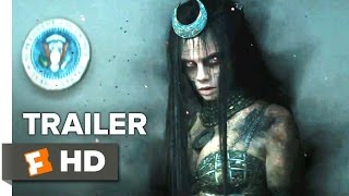 Download Suicide Squad TRAILER 2 (2016) - Margot Robbie, Ben Affleck Movie HD Video