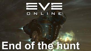 Download EVE Online - Guristas hate drones Video