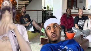 Download TOP 30 FUNNIEST NBA FOOT LOCKER COMMERICALS OF ALL TIME REACTION Video