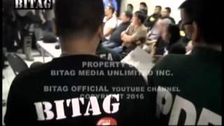 Download KAGAMITAN MO, PWEDE, KAPALIT DROGA! Video