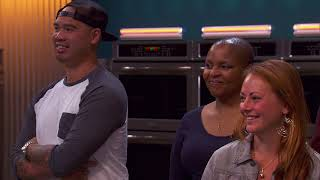 Download Last Chance Kitchen, Ep. 11: Goldilocks and the Three Bears Video