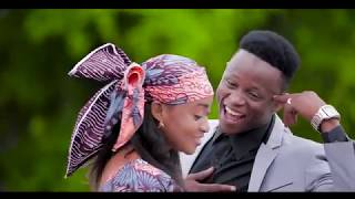 Download So na Amana lyrics song by Garzali miko Video