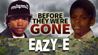 Download EAZY - E - Before They Were GONE Video