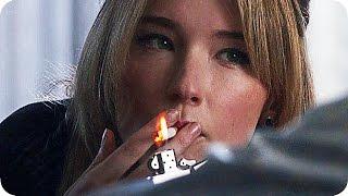 Download A KIND OF MURDER Trailer (2016) Patrick Wilson, Jessica Biel Thriller Movie Video
