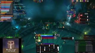 Download Rank 1 Mythic Helya (all classes) 7.1.5 as Balance Video