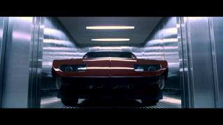 Download Fast & Furious 6 - Extended Edition - Trailer Video