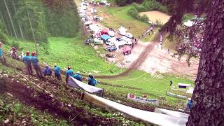 Download Hill climbing Montée Impossible Bernex 2009 Video