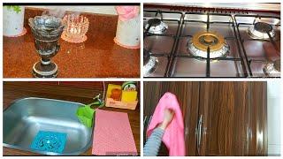 Download ١١ حيلة وفكرة لمطبخ نظيف وزى الفل كل يوم👌👌 Video