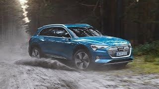 Download 5 Awesome All-Electric SUV You Can Buy in 2019 Video