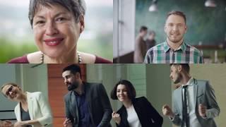 Download Mutuelle Mieux-Etre - vidéo corporate Video