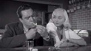 Download Shield For Murder (1954) Video