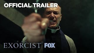 Download Official Trailer | THE EXORCIST Video