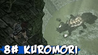 Download Shadow of the Colossus #8 Kuromori Video