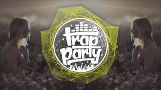 Download Have You Ever Had A Dream (Wattz Trap Remix) Video