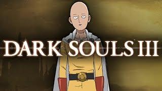 Download Dark Souls 3 In 1 Hit Video