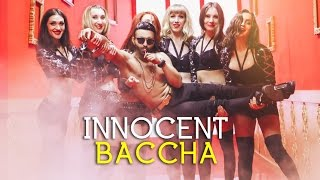 Download Innocent Baccha Song | Rai Singh | JSL Singh | Latest Punjabi Song 2017 Video