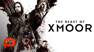 Download The Beast of X Moor (Full Movie) Horror Video