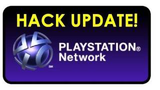 Download PSN DOWN UPDATE! - Hacked Credit Card information! - Playstation Network Maintenance Error 80710a06 Video