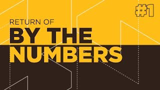 Download Return Of By The Numbers: Rostermania Video