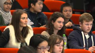 Download Operational Research (MSc) Video