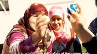 Download Nawrouz, Novruz, Nowrouz, Nowrouz, Nawrouz, Nauryz, Nooruz, Nowruz, Navruz, Nevruz, Nowruz, Navruz Video