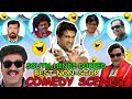 Download South Hindi Dubbed Best Non-Stop Comedy Scenes   South Indian Hindi Dubbed Best Comedy Scenes Video