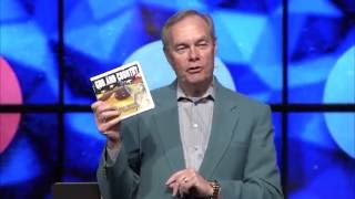 Download 1 Breaking the Silence - Andrew Wommack (8/21/2016) Video