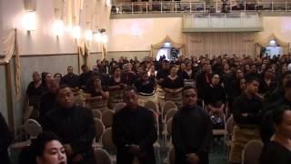 Download Himi 114 & 270 - Siasi Tonga Tau'ataina Australia Video