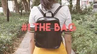 Download How to Prepare For Your First Day at SMU: The Bag | #SMUggerTips Video