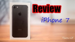 Download Tarn-iT : [Review] iPhone 7 Video
