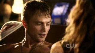 Download Wade & Zoe | ''Zoe taking care of Wade'' Hart Of Dixie 1x04 Scenes Part 3 Video