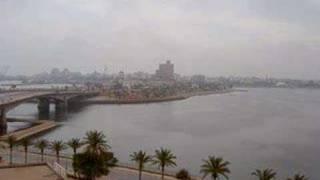 Download احكيلي عن بلدي - Fairouz, Ehkeely Video