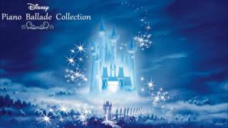 Download RELAXING PIANO Disney Piano Ballade Collection for Sleeping and Studying RELAXING PIANO Video