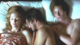 Download Film Savage Grace - film 2007 HD - مترجم Video