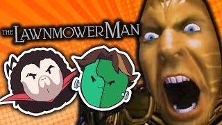 Download Lawnmower Man - Game Grumps Video