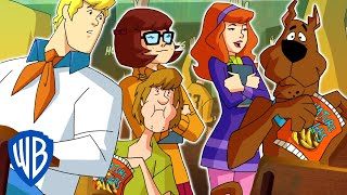 Download Scooby-Doo! | Back to School! | WB Kids Video