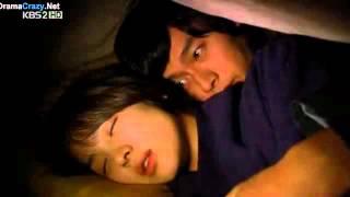 Download HYUN BIN SONG HYE KYO love scene engsub Video