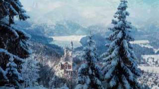 Download Sufjan Stevens - Sister Winter Video