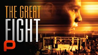 Download The Great Fight (Full Movie) autistic high school student discovers his hidden talent Video