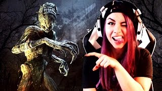 Download Dead by Daylight: Of Flesh and Mud DLC LIVE Gameplay (COUNTDOWN) !!! #5 Video