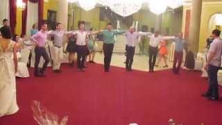 Download Bulgarian wedding Video