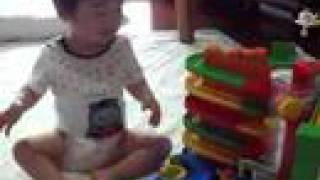 Download トーマスレッツゴー大冒険DX Video