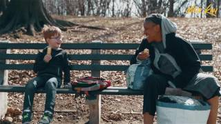 Download Eating Twinkies With God - Comiendo Twinkies con Dios - Meir Kay (subtitulado al español) Video