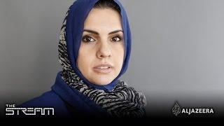 Download The Stream - Libyan activist Zahra' Langhi on 'feminine discourse' in political reconciliation Video