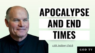 Download Apocalypse and the End Times - Anthony Patch - 1 Video