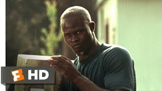 Download Never Back Down (7/11) Movie CLIP - Training With Roqua (2008) HD Video