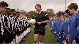 Download Dramatic football - The Boy in the Dress preview - BBC One Video