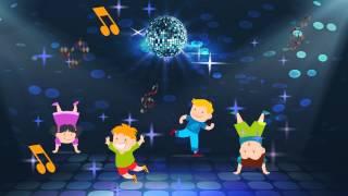 Download musica infantil para niños y bebes - instrumental Video